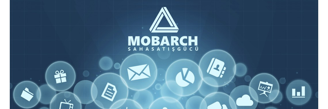 Mobarch Slide