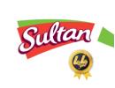Sultan Et ve Et Ürünleri