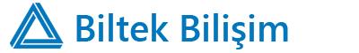 Biltek Bilişim Teknolojileri Ltd.Şti.